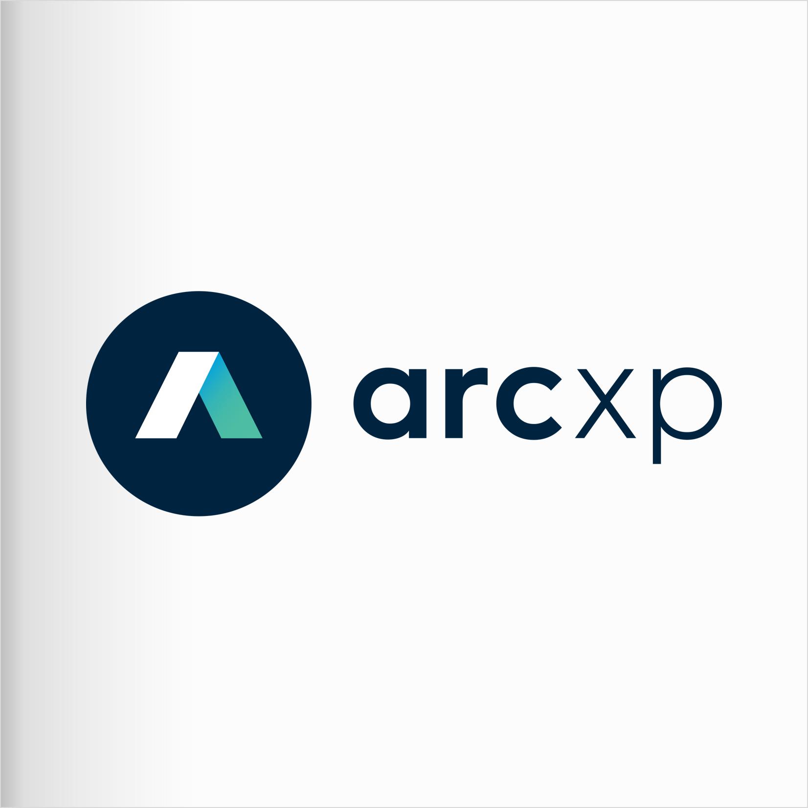 Arc XPご紹介資料